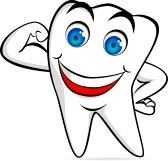 happy-tooth-clip-art-7628777-tooth