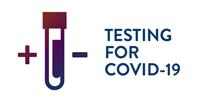 Testing for Covid
